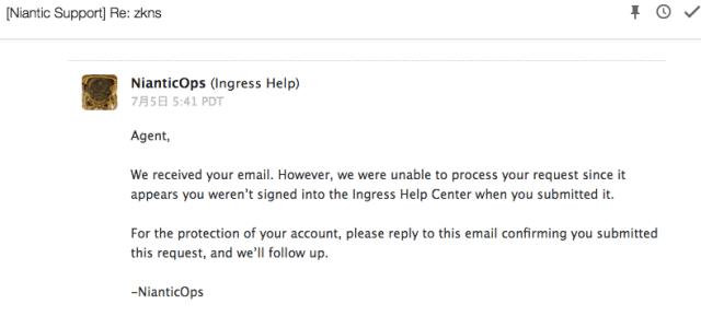 Inbox_–_destie_the_airloser_gmail_com