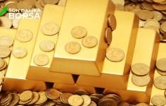 Altın Fiyatlarına Neler Oluyor? Düşüş Görülüyor !