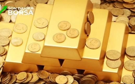 Altın Açılış Fiyatları, 27 Kasım Gram Altın, Çeyrek Altın Kaç lira?