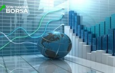 Dünya Borsalarında Son Durum Ne? Hangi Borsalar Yükselişte?