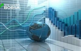 Avrupa Borsa Endeksleri Güne Nasıl Başladı? – 28 Eylül