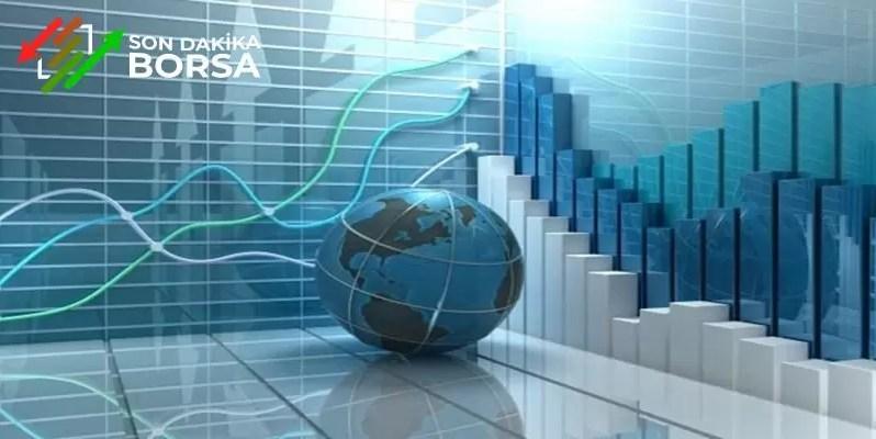 Avrupa Borsa Endeksleri Güne Nasıl Başladı? – 12 Ağustos