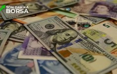 22 Ekim Dolar ve Euro Kaç Liradan Güne Başladı?