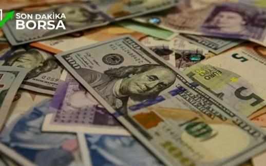 Dolar ve Euro 27 Kasım Kaç Liradan Güne Başladı?
