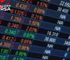 Borsa İstanbul'da Hangi Hisselere Yönelmek Lazım? | Video