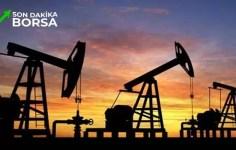 Brent Petrol ve Ham Petrolün Varil Fiyatı Ne? – 31 Temmuz