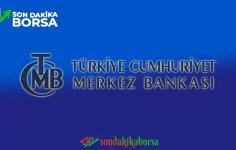 19 Şubat Merkez Bankası Toplantı Sonucu Faiz Kararı