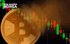 27 Şubat 2021 Bitcoin Analizi ve Beklentileri