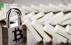 Bitcoin Fiyat Seviyesi 60 Bin Dolar Civarından Uzaklaştı