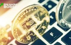 Merkez Bankası Kripto Para ile Ödeme Yapma İşlemlerine Yasak Getirdi