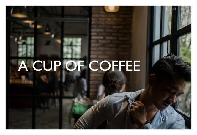 ss2-binhnguyen-coffee