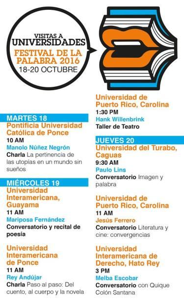 festival-de-la-palabra-universidades