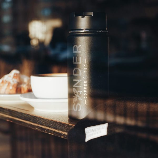 Hydroflask SONDER Coffee