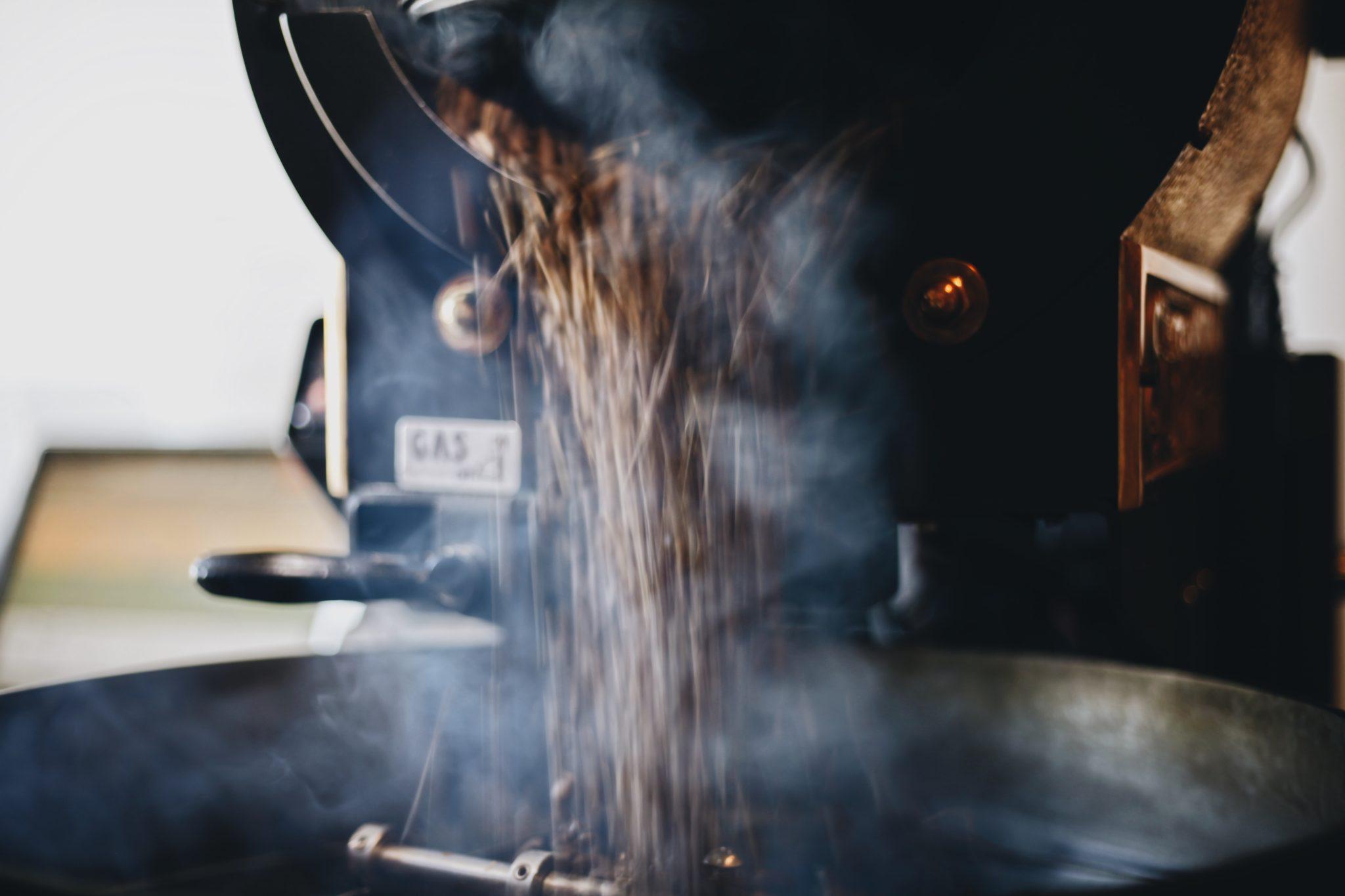 SONDER Coffee & Tea