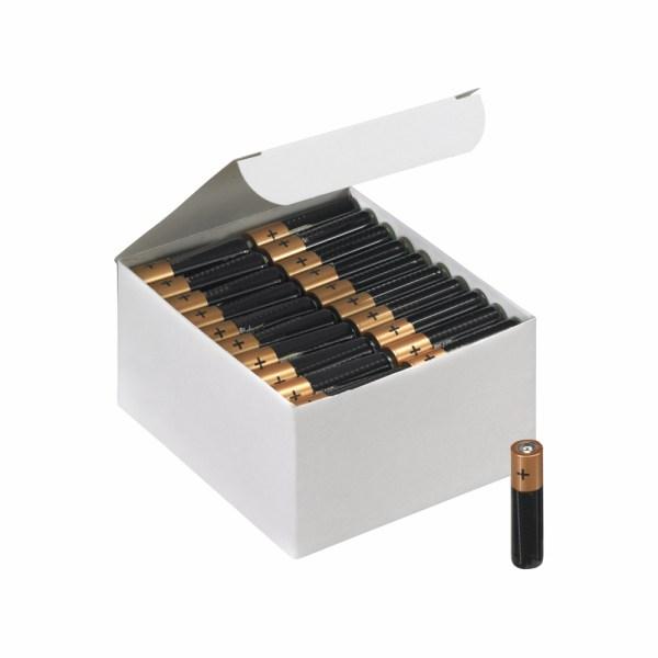 caja pilas
