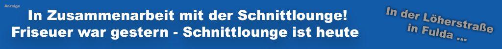 info_schild
