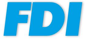 fdima1