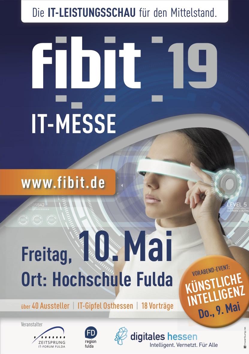 fibit19-Anzeige-Signatur