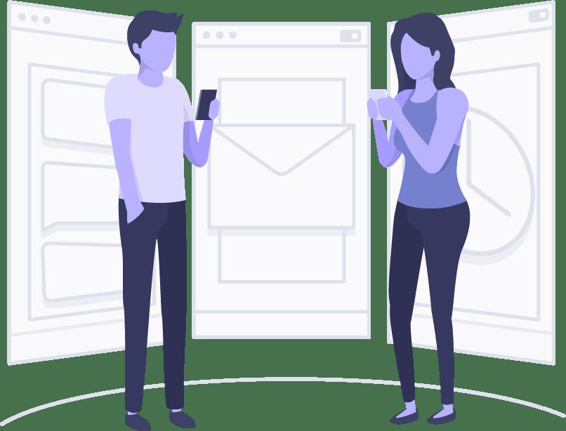 app-marketing-illustration-02-4