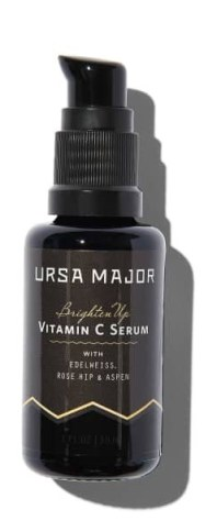 Follain_Ursa Major Vitamin C Serum