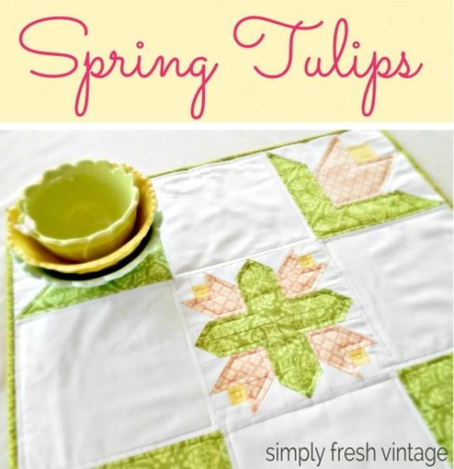 Spring-Tulips--989x1024