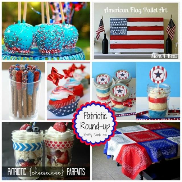 Patriotic+Round+Up