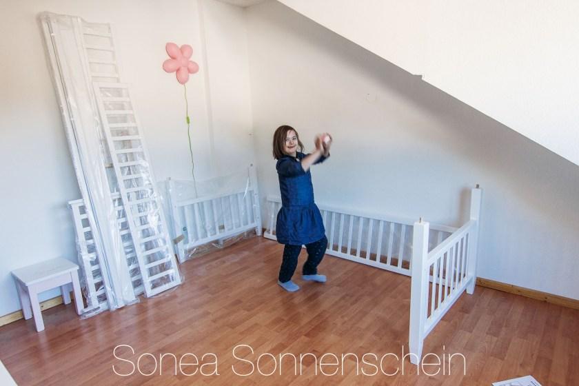 img_0479k_Sonea Sonnenschein_isle of dogs