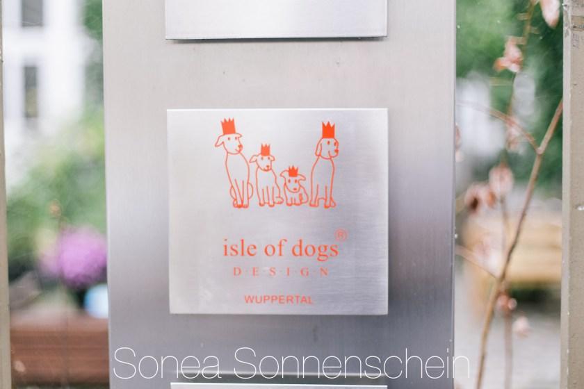 img_0959k-sonea-sonnenschein-isleofdogs