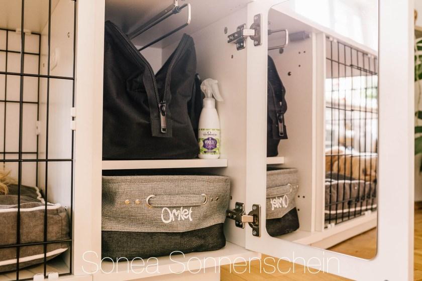 Fido Studio – Omlet