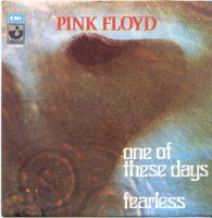 One-Of-These-Days-Pink-Floyd