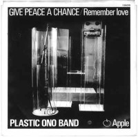 Give-Peace-a-Chance