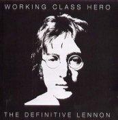 working-class-hero-lennon