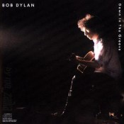 Down in the Groove - Bob Dylan