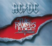 The Razors Edge - ACDC