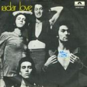 Radar Love - Golden Earring