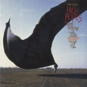 High Hopes - Pink Floyd single