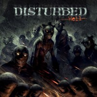 Hell - Disturbed