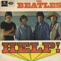 Help - The Beatles