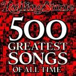 Rolling Stone 500 GSAT
