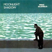 Moonlight Shadow - Mike Oldfield