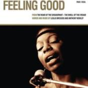 Feeling Good Nina Simone