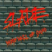 Radio Wall of Sound - Slade