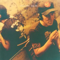 Either Or - Elliott Smith