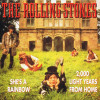She's a Rainbow - The Rolling Stones