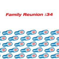 Family_Reunion_Blink_182