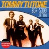 Tommy Tutone - 867 5309