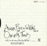 Another Brick in the Wall (Part II) - Pink Floyd