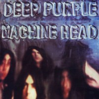 Machine Head - Deep Purple album