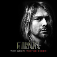 nirvana__you_know_you__re_right