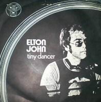 Elton_John_Tiny_Dancer
